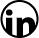 linkedin-100